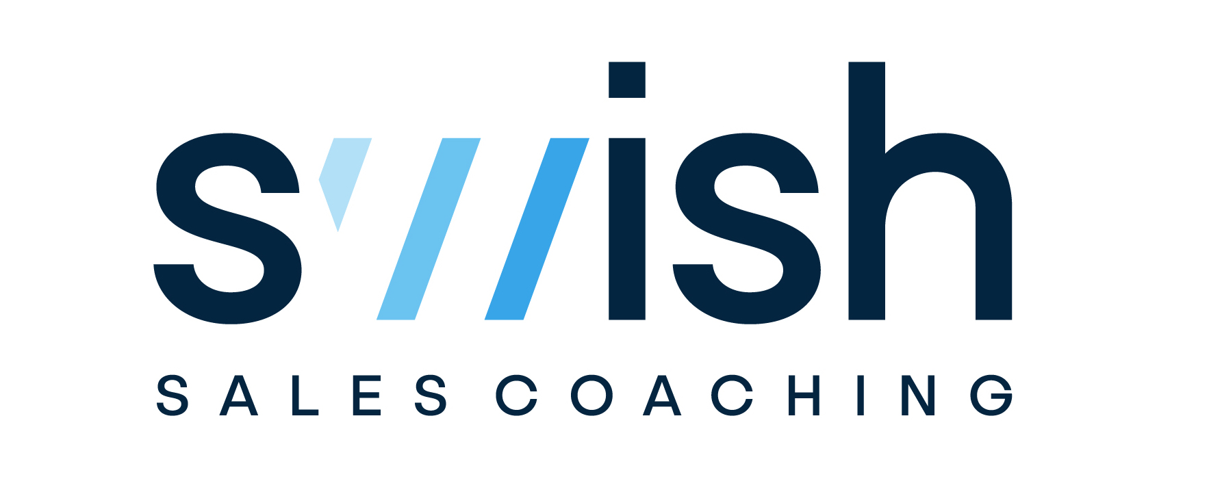 SWISH Sales Coaching
